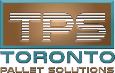 Toronto Pallet Solutions